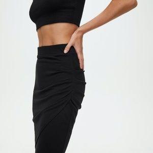 2 Wilfred Free Tyra Skirt